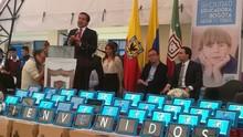 MinTIC Por Bogota 13.jpg
