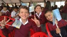 MinTIC Por Bogota 15.jpg