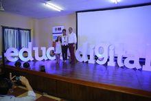 Educa Digital Magdalena (13).jpeg