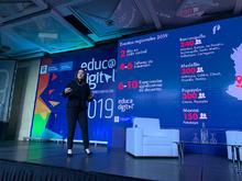 Educa Digital (19).jpeg