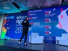 Educa Digital (23).jpeg
