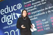 Educa Digital (35).jpeg