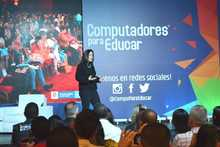 Educa Digital (36).jpeg