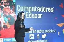 Educa Digital (37).jpeg