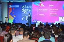 Educa Digital (43).jpeg