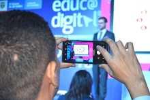 Educa Digital (46).jpeg