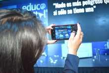 Educa Digital (51).jpeg