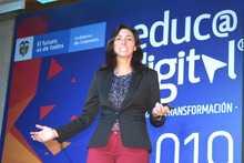 Educa Digital (54).jpeg