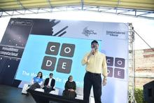 Evento Code  2019-11-14 at 12.08.47 PM.jpeg