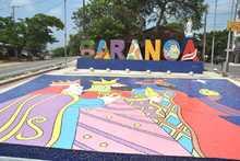 Baranoa-SantoTomas 2020-05-20 at 11.34.47 AM.jpeg