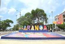 Baranoa-SantoTomas 2020-05-20 at 11.34.48 AM.jpeg