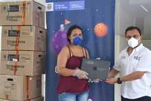 BolivarySucre 2020-05-21 at 4.03.24 PM.jpeg
