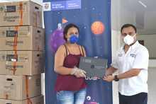 BolivarySucre 2020-05-21 at 4.13.58 PM.jpeg