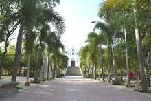 BolivarySucre 2020-05-21 at 7.42.27 AM.jpeg