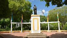 Ruta CPE 2021 - La Guajira y Cesar