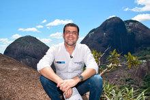 Ruta CPE 2021 - Guainía