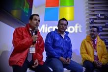 Virtual Educa Colombia 2017 - Día 2